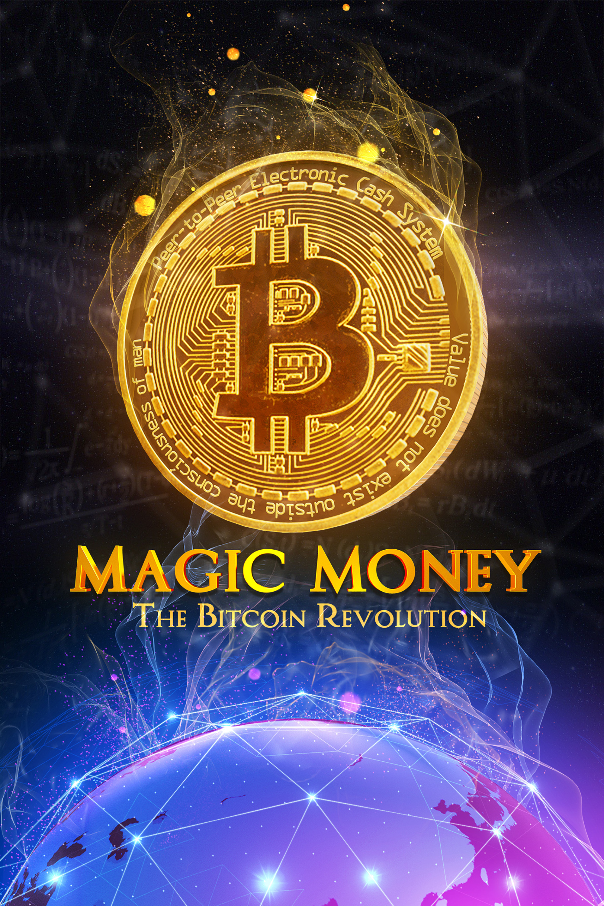 The Bitcoin Revolution Is Just Beginning Things To Know Before You Get This