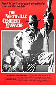 download Northville Cemetery Massacre