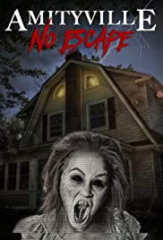 Amityville: No Escape Poster