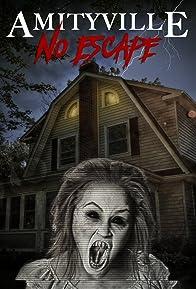 Primary photo for Amityville: No Escape