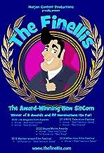 The Finellis