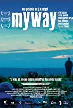 Primary image for Myway