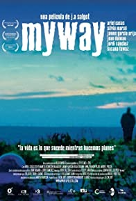 Primary photo for Myway