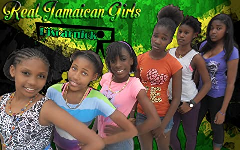Movie downloading site torrent The Real Jamaican Girls Lose Their Ball by [640x480]