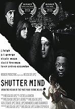 Shutter Mind
