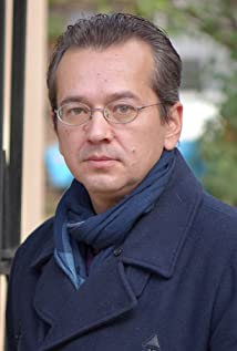 Oleg Simonenko Picture