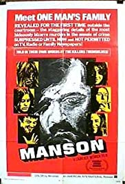 Latest english movies list 2018 free download Manson by Robert Hendrickson [1680x1050]