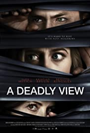 A Deadly View 2018