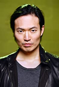 Primary photo for Michael Cha