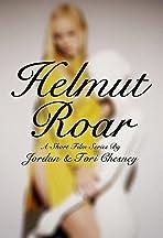 Helmut Roar