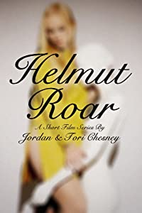 Downloadable comedy movies Helmut Roar [Quad]