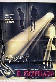 El escapulario (1968) Poster - Movie Forum, Cast, Reviews