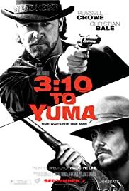 Watch 3:10 To Yuma 2007 Movie | 3:10 To Yuma Movie | Watch Full 3:10 To Yuma Movie