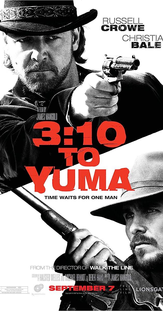310 to yuma 2007 imdb voltagebd Gallery