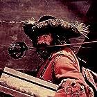 Walter Matthau in Pirates (1986)