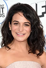 Primary photo for Jenny Slate