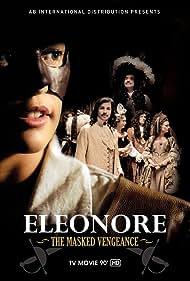 Eléonore, l'intrépide (2012)