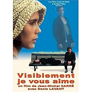 imovie hd 9.0 free download Visiblement je vous aime France [mpeg]