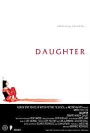 Daughter(2002) Poster - Movie Forum, Cast, Reviews