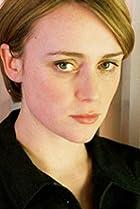 Keeley Hawes