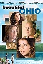 Primary image for Beautiful Ohio