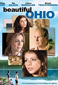 Primary photo for Beautiful Ohio