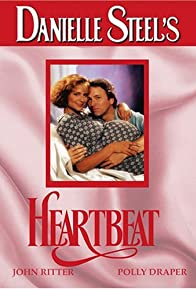 Primary photo for Heartbeat