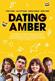 amber dating site