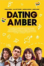 Dating Amber (2020) 720p