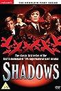 Shadows (1975) Poster