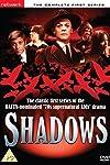 Shadows (1975)