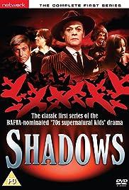 Shadows Tv Series 19751978 Imdb
