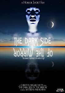 Downloading the latest movies The dark side of the mirror Greece [320x240]