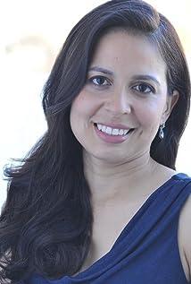 Ester T. Ferman Picture
