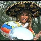 Gabriela Hassel in Don't Panic (1987)