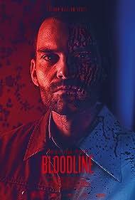 Seann William Scott in Bloodline (2018)