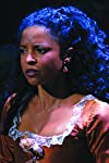 Reneé Elise Goldsberry on the Moment That Tripped Her Up in Every 'Hamilton' Performance