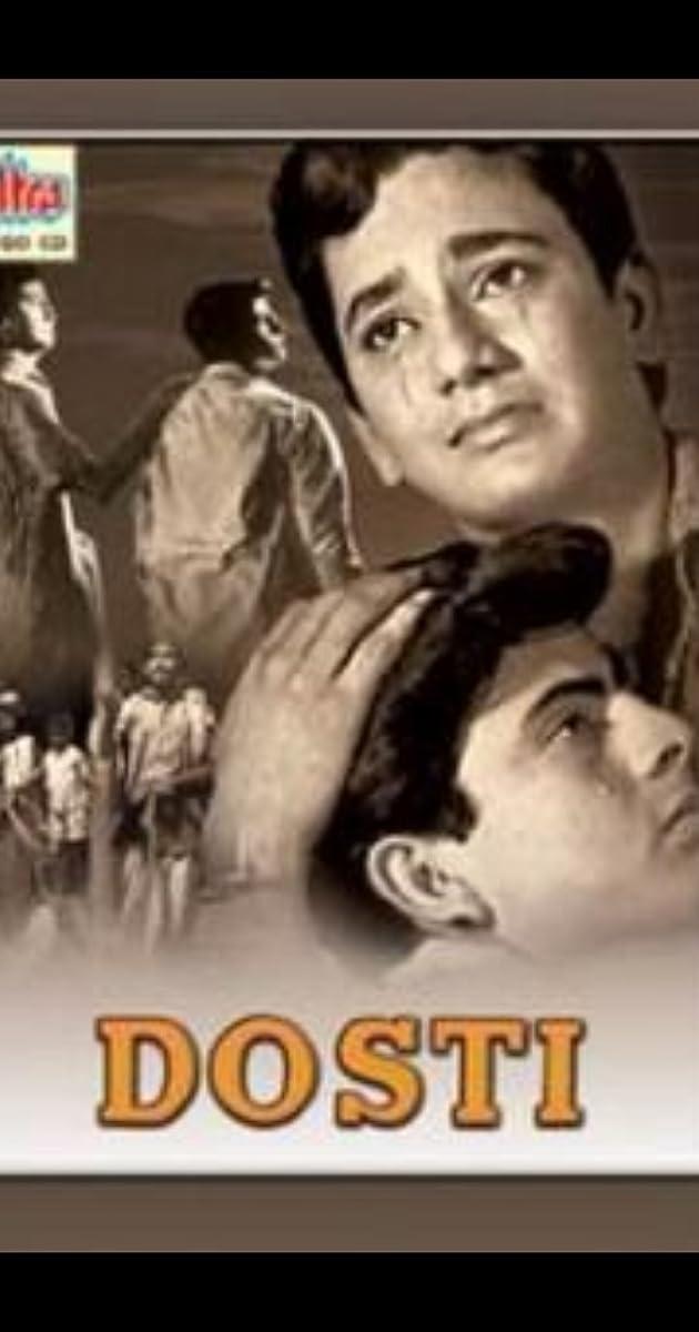 Masoom Hindi Full Movie Free Download