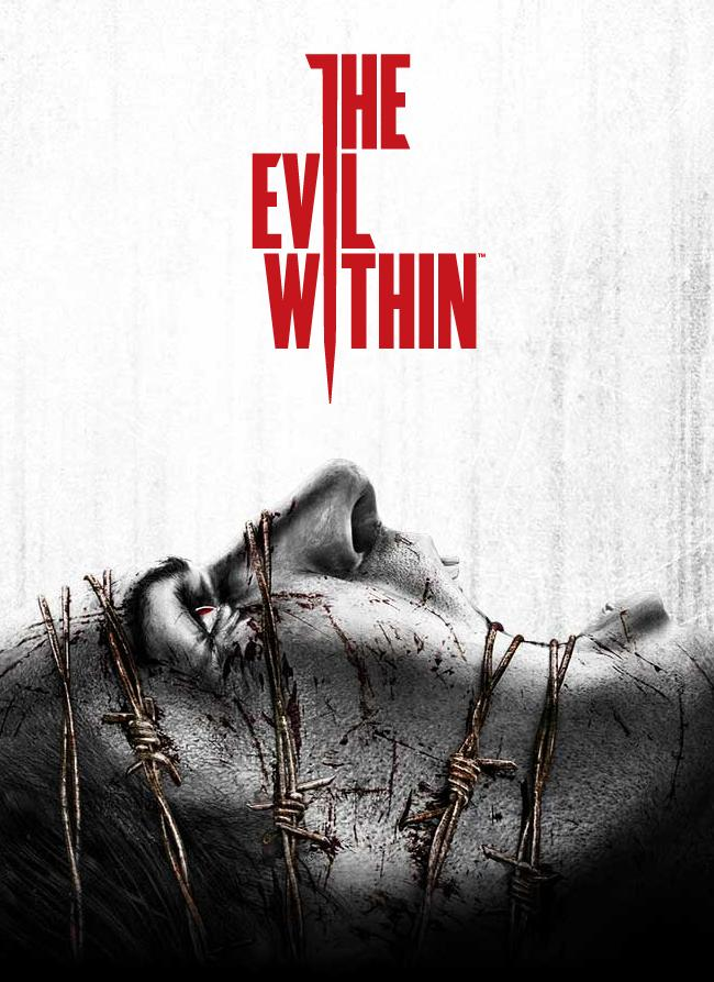 دانلود زیرنویس فارسی فیلم The Evil Within