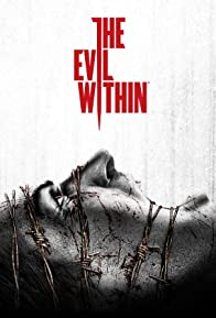 Primary photo for The Evil Within