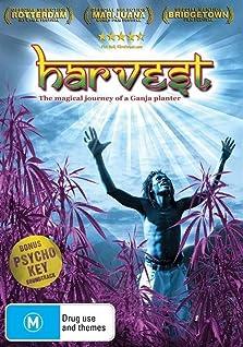 Harvest (I) (2008)