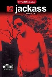 Jackass: Volume Two