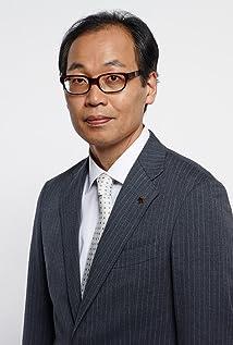 Bokuzô Masana Picture