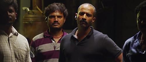 Haridas (2013) Trailer