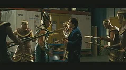 night at the museum 4 full movie download in tamil