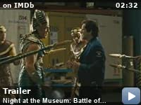 night at the museum 2 full movie free online