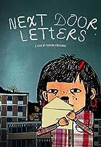 Next Door Letters