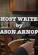 Ghostwriter