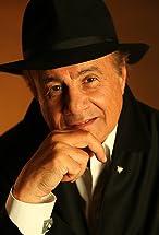 Larry A. Thompson's primary photo