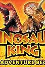 Dinosaur King (2007) Poster